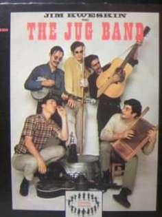ジャグ・バンド